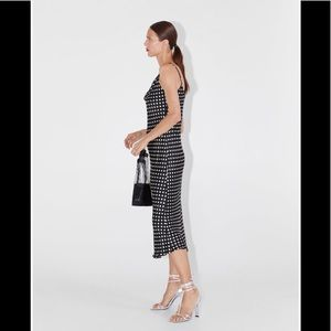 Zara Premium Collection